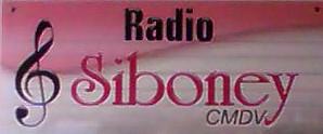 Resultado de imagen para emisora Radio siboney