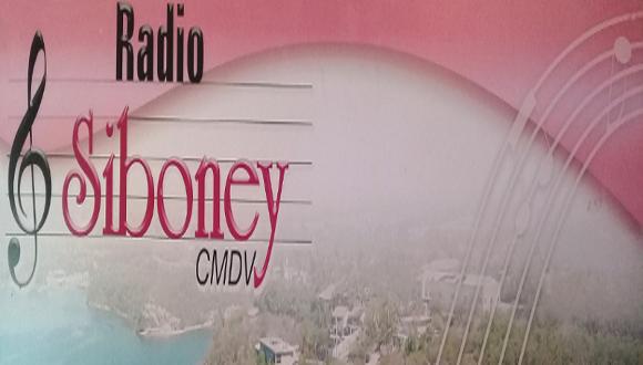 Radio Siboney: 52 años de música y compañía