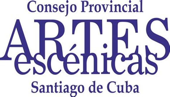 Sugerentes propuestas del Consejo Provincial de las Artes Escénicas en Santiago de Cuba