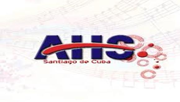 En tiempos de COVID-19 la Asociación Hermanos Saíz en Santiago de Cuba no se detiene.