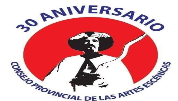 Presente en teatros de la ciudad, las Artes Escénicas de Santiago de Cuba.