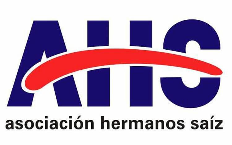 Arte Contra Pandemia, exposición virtual de la AHS en Santiago de Cuba