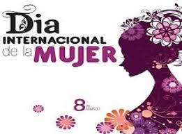 Celebrará el gremio de la cultura en Santiago de Cuba el Día internacional de la mujer desde el escenario virtual