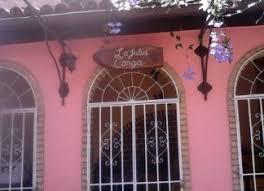 Destaca patio de la Uneac santiaguera en la promoción de la música cubana