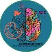 La Asociación Hermanos Saíz en Santiago de Cuba Cumple sus proyectos