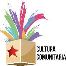 Presentan en Santiago de Cuba las bases del Premio Provincial de cultura comunitaria 2021