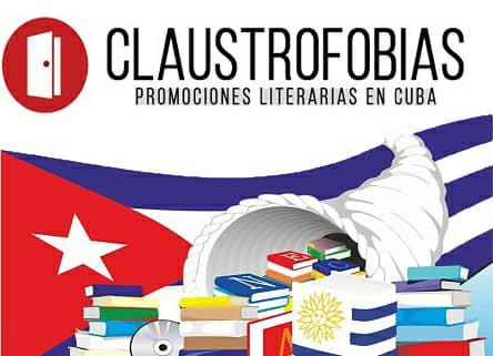 Proyecto Claustrofobia: Opción en tiempos de pandemia desde Santiago de Cuba