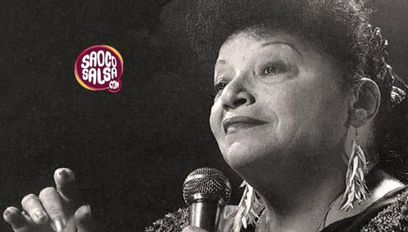 ELENA BURKE: LLEGA TU RECUERDO EN TORBELLINO…