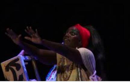 Celebrarán IV Jornada del Teatro Joven  de forma online en Santiago de Cuba