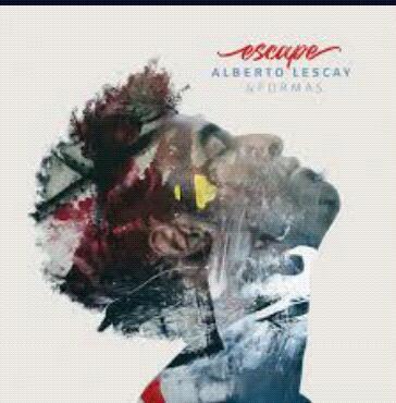 En busca de nuevas melodías: Proyecto Alberto Lescay y Formas