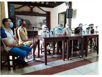 """Inaugurado Festival de la Trova """" Pepe Sánchez"""" en Santiago de Cuba"""