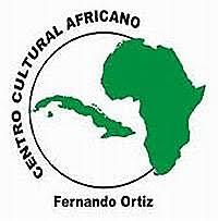Casa de África santiaguera tendrá en breve su sitio web