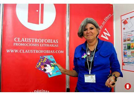 Mujeres Cubanas representarán al país en el 31 Festival Internacional de Poesía de Medellín 2021