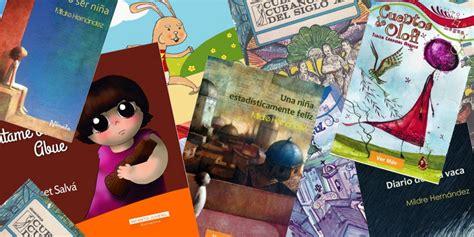 Impulsan el desarrollo de la Literatura Infantil en Santiago de Cuba