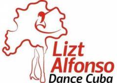 Compañía Lizt Alfonso Dance Cuba abre inscripciones para concurso coreográfico online