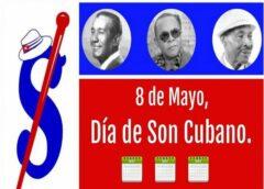 Santiago de Cuba, una ciudad que baila al compás del son