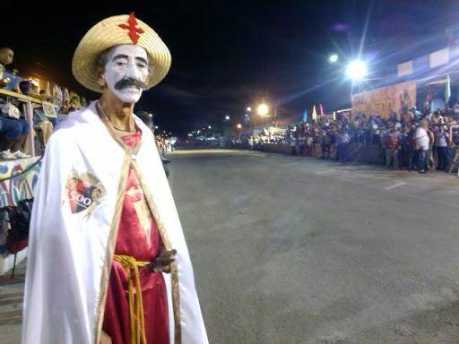 Semana de la cultura brinda homenaje a personalidades santiagueras